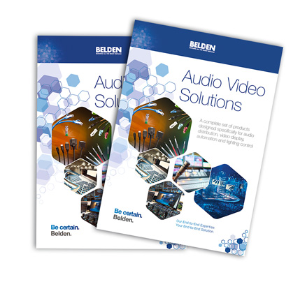 Audio-Video-Solutions_big