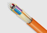 Break-Out-Cable_160-x-112px