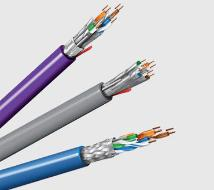 DNV Cable
