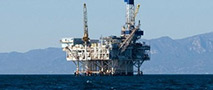OffShore-Oil-Rig-Image213x90
